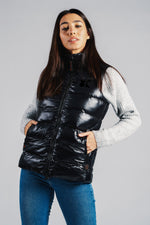 8K Womens Heated Gilet