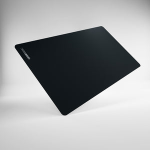 GAMEGENIC PRIME PLAYMAT BLACK