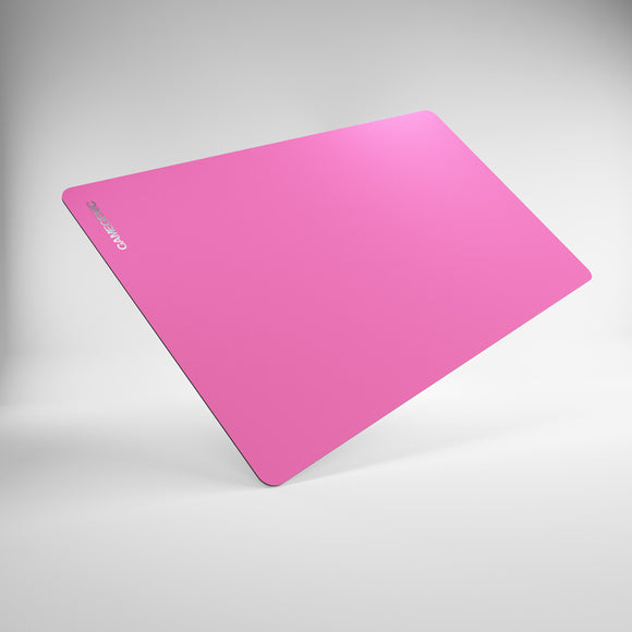 GAMEGENIC PRIME PLAYMAT PINK