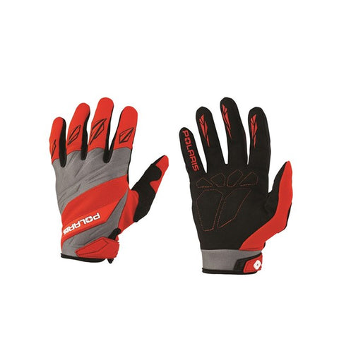 Gants Off-Road