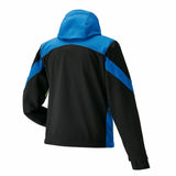 Manteau softshell Polaris