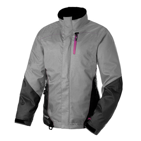Manteau Diamond