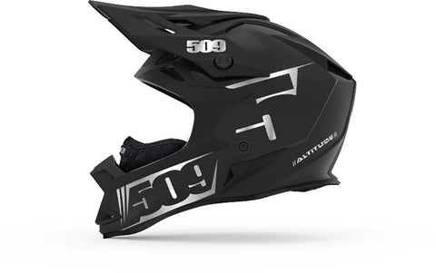 Casque Stealth Bomber