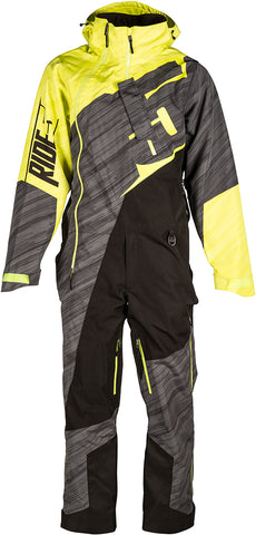 Monosuit 509 Allied isolé