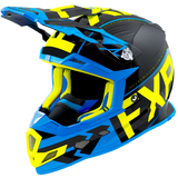Casque Boost Clutch