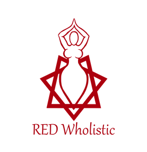 RED Wholistic