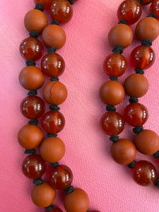 Root and Restore Mala