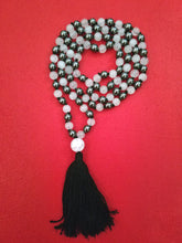Shadow Moon Mala
