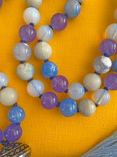 YEMAYA Prayer Beads