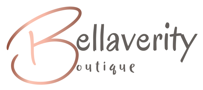 Bellaverity Boutique