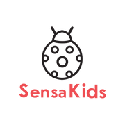 SensaKids Coupons and Promo Code