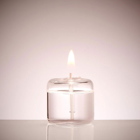 Tealight | Small