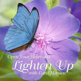 Lighten Up Workshop CD