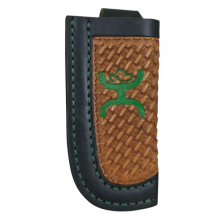 Hooey Signature Knife Sheath