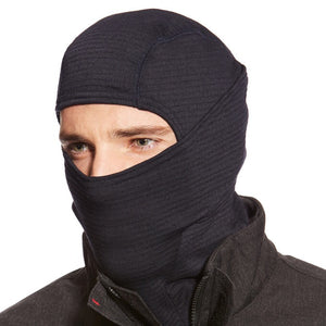 Men's FR Polartec Balaclava