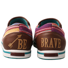 WCA0020 Women's Be Brave Shoe