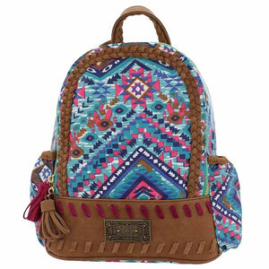 Catchfly Valentina Backpack