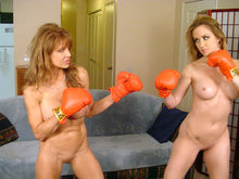 JMR-2560DL  ANGELA'S DREAM MATCH