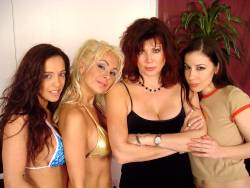 JMR-053DVD  CATFIGHT COVE 2