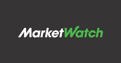 MarketWatch