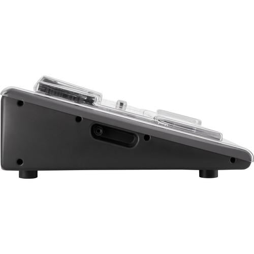 Decksaver Pro Cover for Behringer X32 Digital Mixer