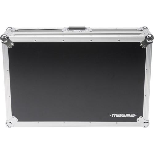 Magma DJ Controller Case XDJ-RX/RX2 - Rock and Soul DJ Equipment and Records