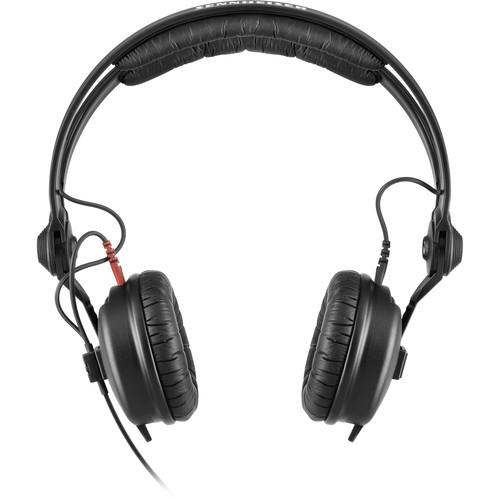 Sennheiser HD 25 PLUS Monitor Headphones