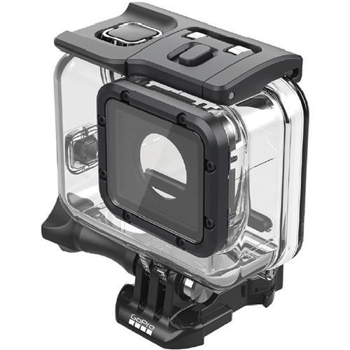 GoPro Super Suit Dive Housing for HERO5 Black - Rock and Soul DJ Equipment and Records