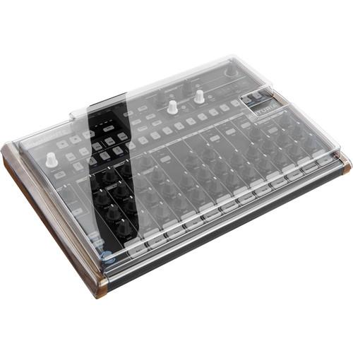 Decksaver Cover for Arturia DrumBrute