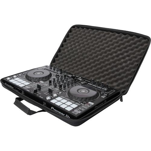 Magma CTRL Case DDJ-SR2/RR - Rock and Soul DJ Equipment and Records