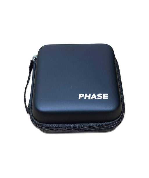 MWM Phase case for Phase Essential & Ultimate - Rock and Soul DJ Equipment and Records