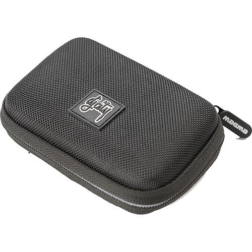 Magma Bags USB Case - DJ City Edition - Rock and Soul DJ Equipment and Records