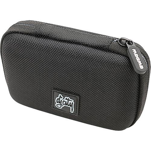 Magma Bags USB Case - DJ City Edition