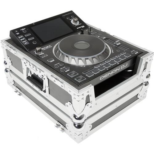 Magma DJ-Controller Case SC-5000 Prime - Rock and Soul DJ Equipment and Records
