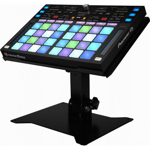 Pioneer DJ DJC-STS1 - Stand for DJ Booth - Rock and Soul DJ Equipment and Records