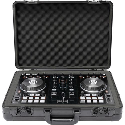 Magma Carry-Lite DJ-Case L - Rock and Soul DJ Equipment and Records