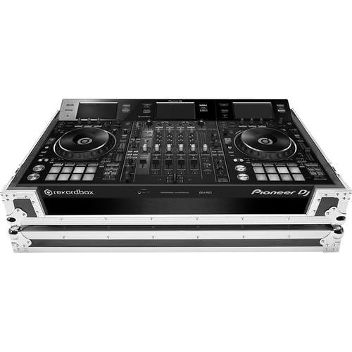 Magma DJ Controller Case DDJ-RZX - Rock and Soul DJ Equipment and Records
