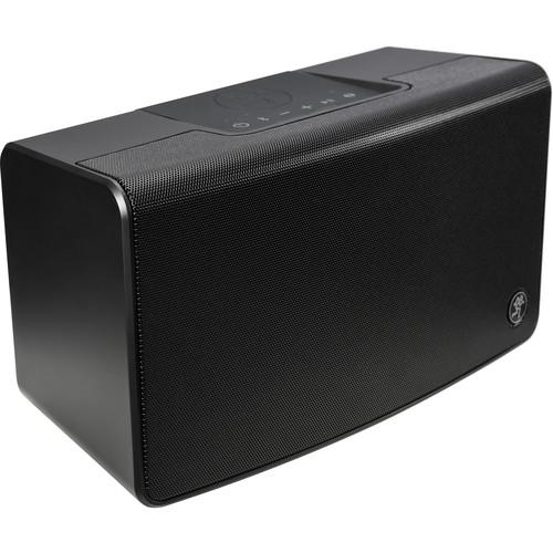 Mackie FreePlay HOME Portable Bluetooth Speaker - Rock and Soul DJ Equipment and Records