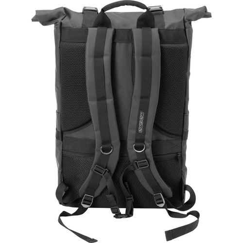 Magma Bags RIOT CONTROL-PACK LITE Compact Travel Backpack