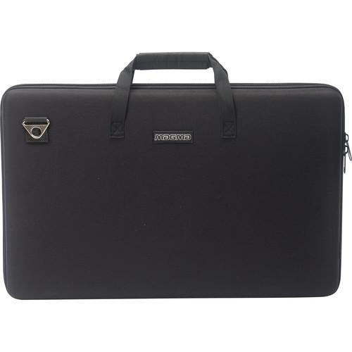 Magma Bags CTRL Case for Roland DJ-707 (Black/Black)