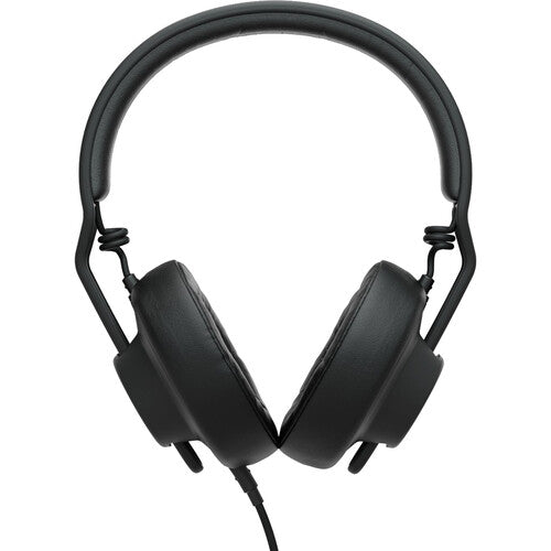 AIAIAI TMA-2 Comfort Headphones - Rock and Soul DJ Equipment and Records