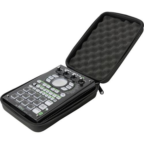Magma Bags CTRL CASE SP-404 for Roland SP-404 Samplers - Rock and Soul DJ Equipment and Records