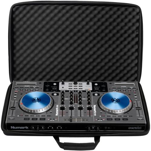 Magma Bags CTRL Case XXL II Universal Controller Case - Rock and Soul DJ Equipment and Records