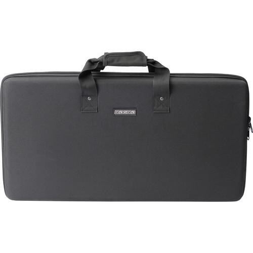 Magma Bags CTRL Case XXL Plus - Universal Controller Case - Rock and Soul DJ Equipment and Records