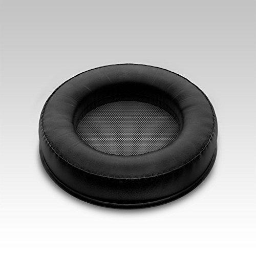 Pioneer HC-EP0302 Leather Ear Pad for HRM-7 - Rock and Soul DJ Equipment and Records