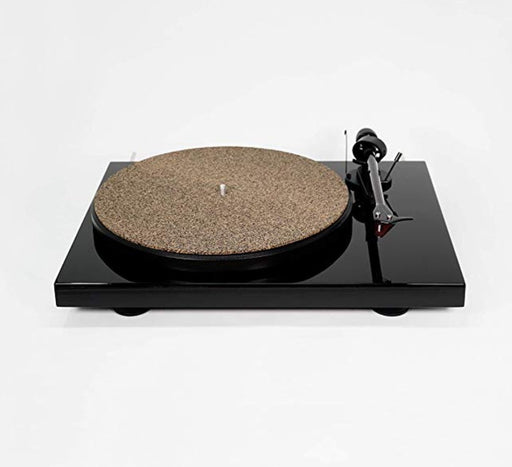 Cork N Rubber Turntable Platter Mat | 1/16"