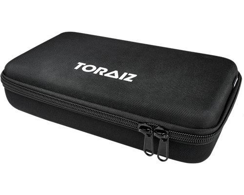 Pioneer Music Production Semi-hard Bag for Toraiz As-1 on Rock and Soul