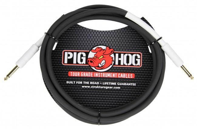 Pig Hog PH10 - Rock and Soul DJ Equipment and Records