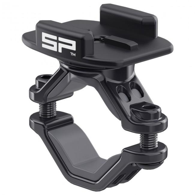 SP Gadgets Bar Mount - Rock and Soul DJ Equipment and Records