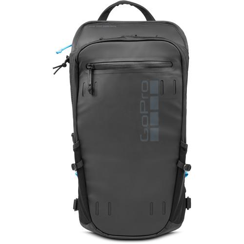 GoPro Seeker 2.0 Backpack